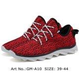 Späteste Entwurfs-Schuhe für Mann-Sport-Schuhe