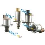 Válvula dosificadora 294200 0040/2942000040 de la válvula de control de la succión de Scv 294200-0040 diesel para Toyota