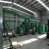 Использовать систему утилизации машинного масла