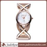 Neues Art-Uhr-Form-Entwurfs-Armband überwacht Dame-Frauen-Armbanduhren