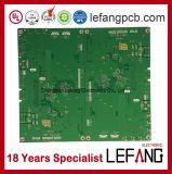 Constructeur de circuit du système carte de l'électronique