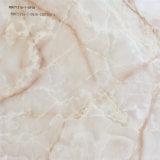 Tegels van de Vloer van het Bouwmateriaal de Rustieke Matte Ceramische