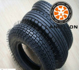 South America Popular Stone Pattern Motorcycle Tyre110/90-16, 110/90-17