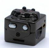 Камера автомобиля DV DVR ночного видения HD 1080P иК миниая