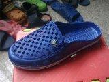 PVC/TPR zapatillas o zapatos que hace la máquina
