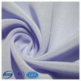 Tela de acoplamiento pesada suave del Spandex de nylon de la alta calidad
