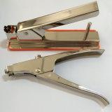 Kompatibler Typ 3m zahnmedizinisches Amalgam-Kapsel-Applier und Aktivator