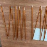 Uitstekende kwaliteit 7075 van de Leveranciers van China Aluminium 7001 om Buis voor het Kamperen Tent