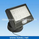 16W LED Fühler-Wand-Licht