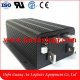 Elektrischer Karren-Controller von Curtis 1205m-6b403 60-72V