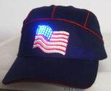 キャップ( Cap )