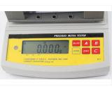 Tester della macchina del tester dell'oro di alta precisione/metallo prezioso/strumento del laboratorio