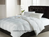Оптовый супер мягкий Quilt кровати заплатки гостиницы крышки хлопка