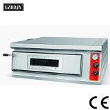 ピザオーブン/電気ガスオーブン機械装置