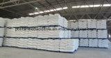 Zufuhr-Zusatz-Zink-Sulfat-Monohydrat 33%