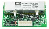 Sf6 più l'allarme infrarosso della perdita di IR Ndir del sensore del gas O2