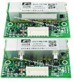 Infrared Gas Sensor Co IR Ndir Carbon Monoxide Biogas Engineering