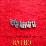 De hoge Wiek van de Sigaret van de Poreusheid Elektronische Poreuze Ceramische