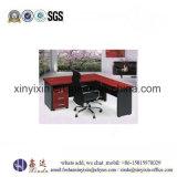 Стол офиса штата горячего надувательства просто от мебели Китая (1331#)