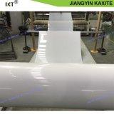 Новый материал PP куриные каркас для плат падения снятие панели транспортера