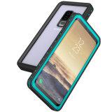 für Samsung S9 imprägniern S9+ schützenden HochleistungsHandy-Kasten