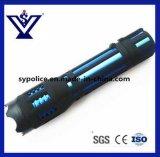 Lo scandalo di alta qualità stordisce la pistola Taser con l'indicatore luminoso della torcia (SYYC-26)