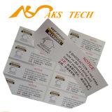 La vente chaude de prix usine Anti-Inclinent la marque de distributeur de collants