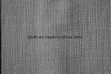 소파 (fth31928)를 위한 자카드 직물 브라운 직물