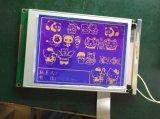 """Visualización 320*240 con el contraluz blanco del LED, 5.7 del LCD """""""