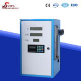 Automaat van uitstekende kwaliteit van de Brandstof van Technologie van China de Echte