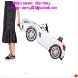 Le véhicule électrique de gosses pour tout le monde badine la meilleure qualité
