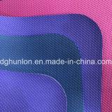 Estera Del Yoga Non-Slip y duradero de 6 mm de espesor de caucho TPE