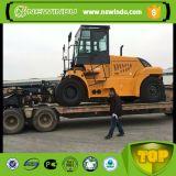 Strumentazione logistica pesante di Longking carrello elevatore del diesel da 16 tonnellate