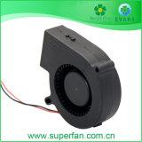 C.C. 5V sem escova, 12V, ventilador de refrigeração do ventilador da alta qualidade 24V