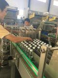 Macchina automatica del riempitore di imbottigliamento di acqua della bottiglia