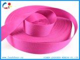 Tessitura di nylon per la macchina fotografica di Digitahi ed i sacchetti Montagna-Rampicanti