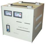 Stabilizzatore migliore Ce esterno ambientale dello stabilizzatore di tensione 5000va di prezzi più bassi