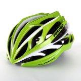 in de Helm van de Fiets van de Vorm voor Volwassene, het Cirkelen de Helm van de Fiets (MH-017)