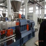 Linea di produzione di granulazione della macchina di PE-WPC
