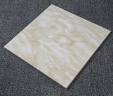 Preis-keramische Fußboden-Fliesen 30X30 Foshan-Competetive