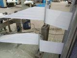Double serviette de papier fois des paquets V faisant le prix de machine