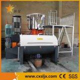 aquecimento 800/2000L e máquina de mistura refrigerando