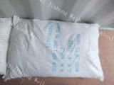 Anorganische Salz-Natriumkarbonat für die Papierherstellung