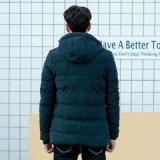 2017 горячая продажа зимних мужчин Куртки для оптовой торговли