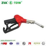 Récupération des vapeurs Zva buse automatique de carburant pour le gaz Station (ZVA 2 GR)