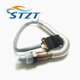 Autoteil-Sauerstoff-Fühler 11787589147 für BMW