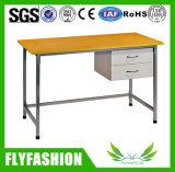 رخيصة خشبيّة مكتب طاولة لأنّ معلمة ([سف-10ت])