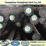 Warm gewalzter Spezialwerkzeug-Stahlstab (1.3247/M42/SKH59)