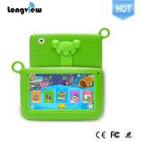 Tablettes PC neuves d'enfants d'Andriod de la tablette multi de couleur en gros la meilleur marché 7 '