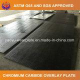 耐久力のある溶接Claddedの鋼板